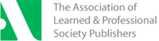 Association of Learned and Professional Society Publishers (ALPSP)