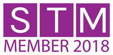 International Association of Scientific, Technical & Medical Publishers (STM)